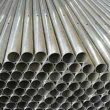 stainless steel pipe scrap