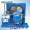 maneurop compressor de refrigeração para câmara fria