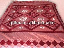wholesale red-joint populor comforter sets bedding