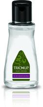 HERBAL Hair loss Treatment Serum(Trichup Silky Potion)