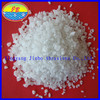 China supplier Artificial White Corundum Sands and Powders