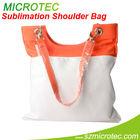 2013 Latest Design Bags Women Handbag ,Promotional New Sublimation Handbag,