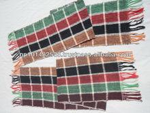 Cotton Shawls Mufflers