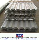 Roofing Sheet Supplier - Corrugated Roofing sheet in INDIA/LIBYA/QATAR/BAHRAIN/SAUDI ARABIA