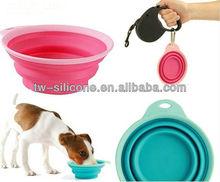 personalized novelty pet dog bowl