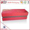 High Quality Packaging Box Beautiful Box Gift Box