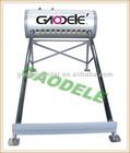Residental Solar Water Heater for home