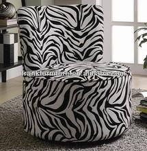 designer chair sofa chair