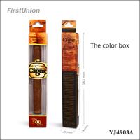 Cheap electronic products disposable e-cigar yj4903 green smoking e cigar