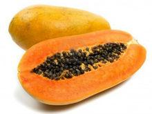 Papaya Cosmetics