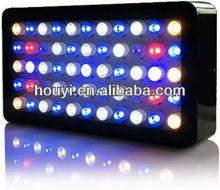16 inch 165w led lights deals