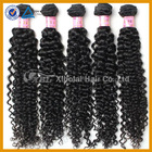 most fashion new indian golden grade aaaaa virgin hair