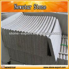granite swimming pool tile non-slip