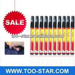 wholesale fix it pro car scratch remover pen with retail box new arrival