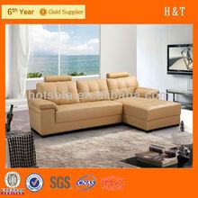modern l shaped living room sofa set designs furniture