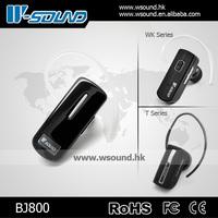 factory profesional headset mobile phone retro handset