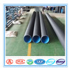 GB/T19472.1-2004 SN4 and SN8 hdpe corrugate pipe intend for storm drainage system