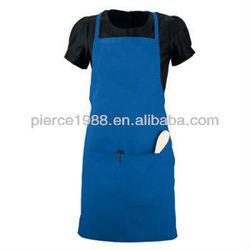 hot sell garden apron for men