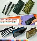 Shells Bag & Evening Handbag Manufacturer