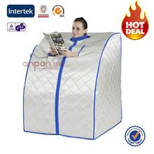 Portable Dynamic Sauna hot selling