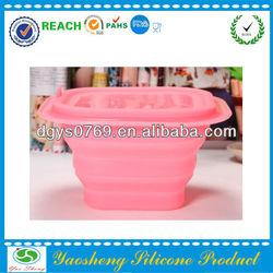silicone dog bowls wholesale