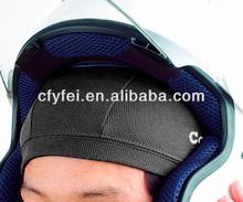 Helmet Caps