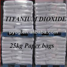 tio2/Anatase titanium dioxide/Rutile titanium dioxide/tio2