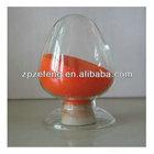 2013 Potassium dichromate good quality hot sale!