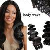where amazing happens in hot hair raw unprocessed 100% virgin brazilian virgin hair