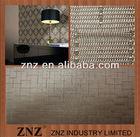 ZNZ Bamboo Design Wall Paper