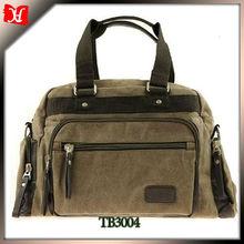 fancy travel duffel canvas cooler cheap small bags for men