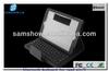 computer accessories keyboard arabic google bluetooth keyboard for ipad