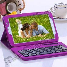 Best Sale Wireless Bluetooth Keyboard Case for Samsung Galaxy Note 8 N5100
