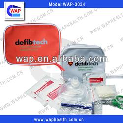 WAP Emergency Kit Survival Kit Emergency Conversion Kits CE Approved