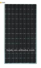 new energy 290w price per watt solar panel