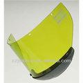 transparent Masken und masken zum ausdrucken weltfabrik zertifiziert durch sgs größe angepasst