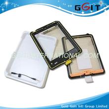 Waterproof Case for iPad 2 Waterproof Case