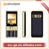"L828Q 1.8"" old men cellphone china cheap mobile phone"