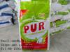Bulk washing powder/household chemical/ detergent powder
