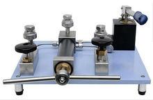 HX7620C Portable Pneumatic Pressure Calibration Pump