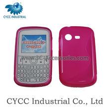 http://i00.i.aliimg.com/photo/v0/1444940082/Mobile_Phone_trendy_S_line_tpu_case.jpg_220x220.jpg