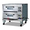 K332 Bakery Gas Oven
