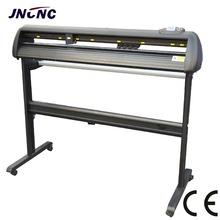 China CNC Rohs Cutting Plotter Vinyl Cutter