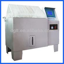 Salt fog equipment manufacturer/Salt spray testing price/Salt spray tester price