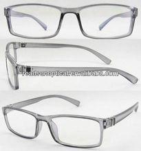 photochromic reading glasses wide frame reading glasses slender eyes reading glasses