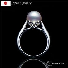 japan jewelry naturalizer engagement wedding ring story
