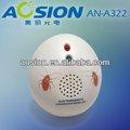Innovadores productos para el hogar controldeplagas productos químicos cucaracha gel an-a322