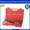 1/2'',1/4'' vehicle repairing electronic tool kit