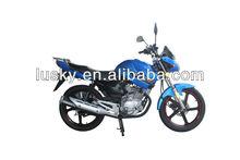 2013 NEW YBR OTTC MOTORCYCLE