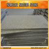 exterior granite floor tiles 60x60